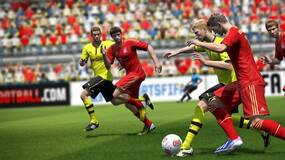 Image for FIFA 14 and Ultimate Team servers shutting down for good in October