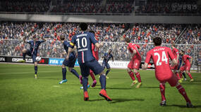 Image for FIFA 15 guide: build the best hybrid squad in Ultimate Team