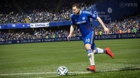 Image for FIFA 15: FUT coin traders and buyers to be banned under new EA rules