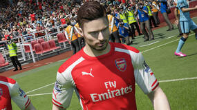 Image for FIFA 15 Ultimate Team guide: How to build a cheap squad