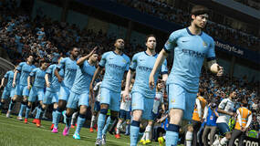 Image for FIFA 15 Ultimate Team guide: the basics