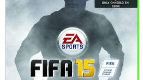 Image for Confirmed: FIFA 15 Ultimate Team Legends is Xbox exclusive