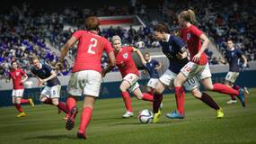 """Image for FIFA 16: EA rep says """"there isn't a Vita or 3DS version"""" in the works"""