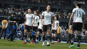 Image for FIFA 16: Women's football boosts FIFA's potential for greatness this season