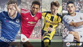 Image for Reviews for FIFA 17 are in - get all the scores here