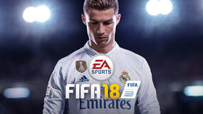 Image for FIFA 18 demo out today, PC minimum and recommended specs revealed