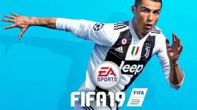 Image for EA removes Cristiano Ronaldo from FIFA 19 social media channels as it monitors rape allegations