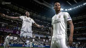 Image for FIFA 19 review - EA's latest just manages to score off the cross bar