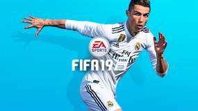 Image for FIFA 19 guide: tricks and tips for The Journey and FUT