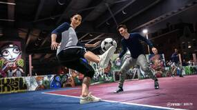 Image for FIFA 20 demo is available now on PC, PS4 and Xbox One