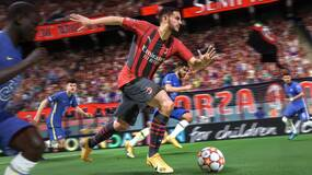 Image for EA and FIFA renewal talks stall over football organization asking $1 billion for the license - report