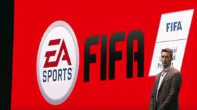 """Image for EA is considering bringing games other than FIFA to Nintendo Switch, publisher """"bullish"""" on it"""