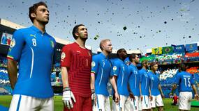 Image for Don't forget: the Grand Final for FIFA Interactive World Cup 2014 is tonight