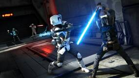 Image for Star Wars Jedi: Fallen Order Tips for mastering the Force