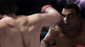 Image for Moore: Boxing not what it once was, but it's not dead