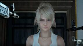 Image for Final Fantasy 15 Second Anniversary program promises new information - watch it here