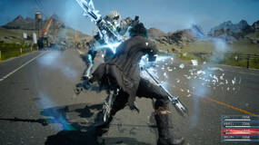 """Image for Final Fantasy 15 DLC outside the Season Pass is something the team will """"certainly do"""""""