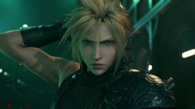 Image for Final Fantasy 7 Remake Part 2 devs want to keep subverting player expectations