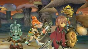 Image for Final Fantasy Crystal Chronicles Remastered: new trailer + delay to summer 2020