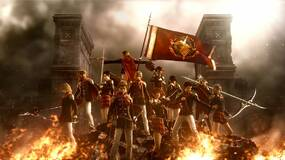 Image for Latest Final Fantasy Type-0 HD video delves more into combat