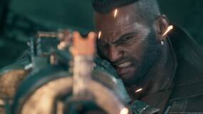 Image for Predator, Final Fantasy 7 Remake, and Fallout 76 make April a good month for accessibility