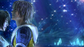 """Image for Kitase: Final Fantasy X for PS3 and Vita a """"remake,"""" still early in development"""
