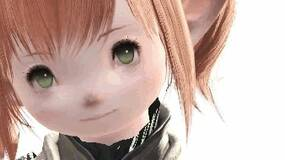Image for Next progress update on Final Fantasy XIV 2.0 coming mid- August