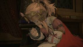 Image for Final Fantasy 14: Before the Fall - Part 2 is out today
