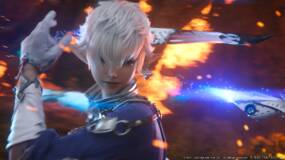 Image for Final Fantasy 14 Encyclopaedia Eorzea reprint coming 2022 – Poster Collection and Picture Book announced