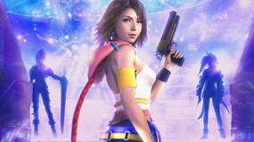 Image for Final Fantasy creator hates sequels