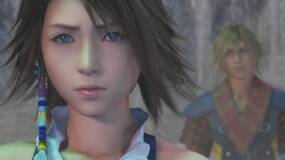 Image for Final Fantasy 10-3 outline already completed, Square Enix hints it could become a reality