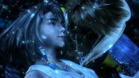 Image for Final Fantasy 10/10-2 HD Remaster gets PS4 release date