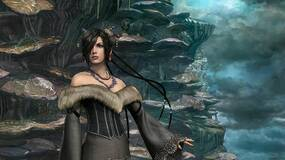 Image for Final Fantasy 10/10-2 HD Remaster debuts at number one on Media Create charts