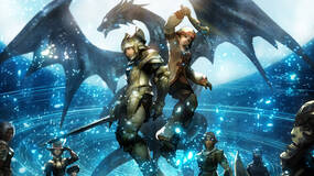 Image for Final Fantasy 11 Xbox 360 & PS2 servers go offline today, PC to continue