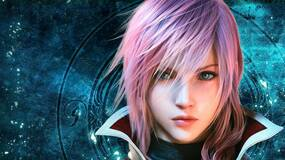 Image for Final Fantasy 13, The Artful Escape, more coming to Xbox Game Pass