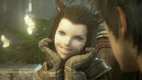 Image for Lapsed Final Fantasy 14 players welcomed back with four day free trial