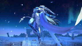 Image for Final Fantasy 14 Dreams of Ice patch 2.4 out now