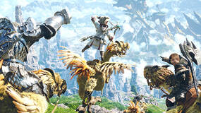 Image for EU PS Store update, February 19 - Strider, Gunslugs, Freedom Cry, Final Fantasy 14 PS4 beta