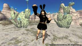 Image for Final Fantasy 14 tops AbleGamers 2013 Accessibility Awards