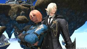 Image for Service for Final Fantasy 14 on PS3 ends this week, so make sure you upgrade to the PS4 version