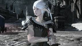 Image for Final Fantasy 14 expansion Heavensward free to all A Realm Reborn owners for a limited time