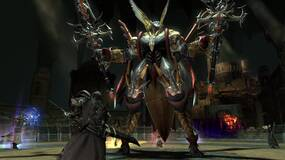 Image for Final Fantasy 14 Online patch 5.45 continues the Save the Queen quest series