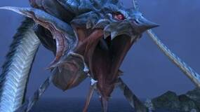 Image for Final Fantasy 14: A Realm Reborn gets new Through The Maelstrom trailer, Leviathan battle shown