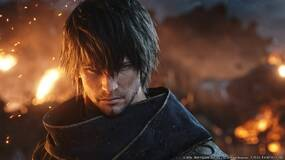Image for Final Fantasy 14's next expansion after Shadowbringers may already be in development