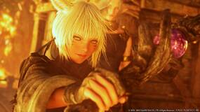 Image for Square Enix scales down planned Pax East activities for Final Fantasy 14 over coronavirus