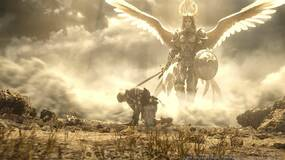 Image for Final Fantasy 14: Shadowbringers launch trailer is shaking up the story