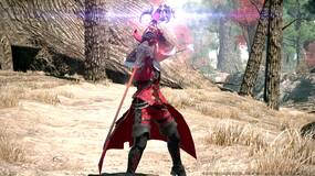 Image for Final Fantasy 14: Stormblood is out in June and you can pre-order it later this month