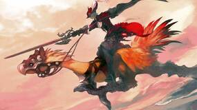 Image for Final Fantasy 14 director is interested in bringing the MMO to Xbox One and Nintendo Switch, exploring options