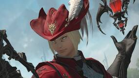 Image for Final Fantasy 14: Stormblood - director Naoki Yoshida on expansion and FF14's post-reboot success