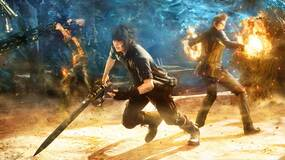 Image for Final Fantasy 15 guide: tips and advice for your royal road trip